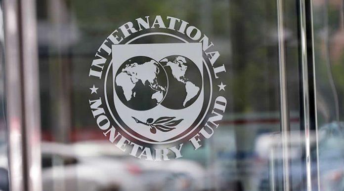 acuerdo con FMI