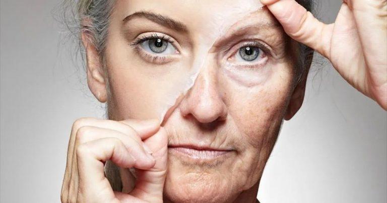 SALUD | Descubren método efectivo para retrasar el envejecimiento