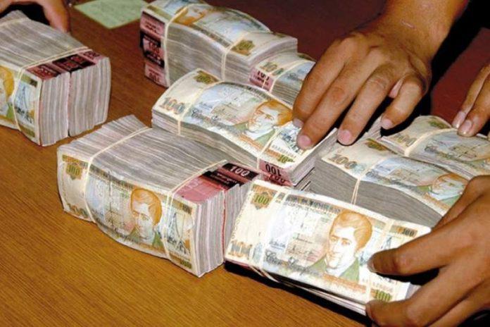 Fosdeh exoneraciones fiscales Honduras