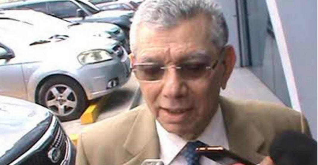 presupuesto austero Arturo Alvarado