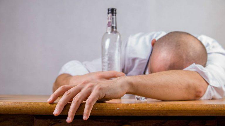 """Seis tips útiles para evitar """"borracheras"""" en Navidad y Año Nuevo"""