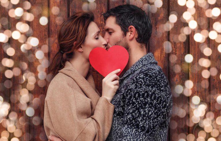 ¡Anímate! Estos signos del zodiaco iniciarán 2021 con nuevo amor