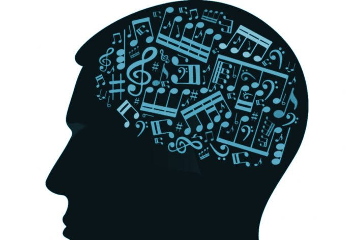 Efectos géneros musicales en el cerebro
