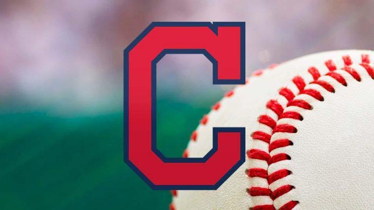 La franquicia de Cleveland en la MLB eliminará «Indians» de su nombre