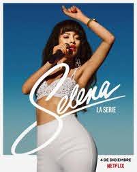 Serie Selena