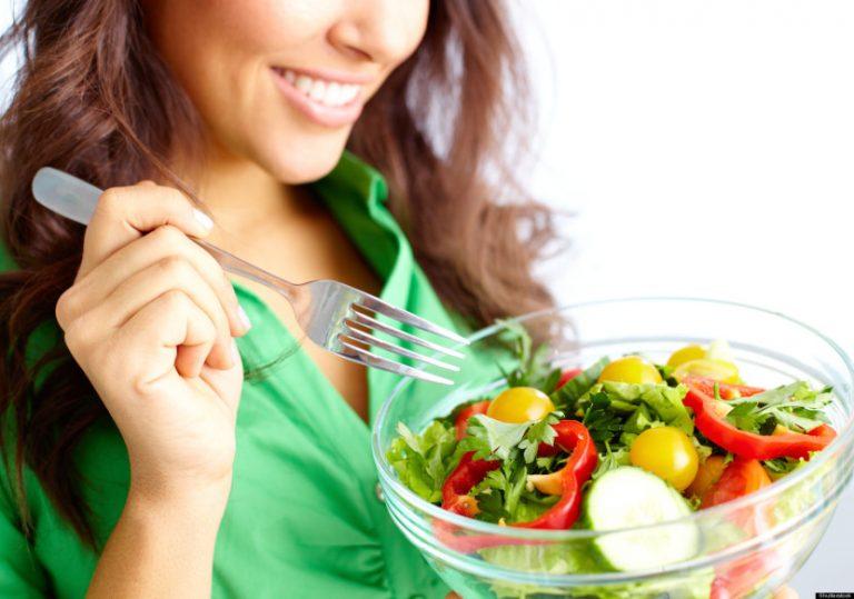 ¿Buscas bajar de peso en poco tiempo? Conozca la dieta de los 13 días