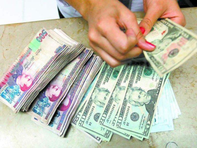 A pesar de crisis por Covid-19, remesas incrementaron en Honduras