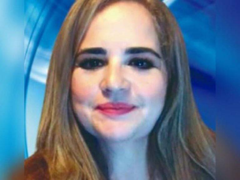 «Había mala intención»: Loreley Fernández tras quedar fuera de contienda electoral