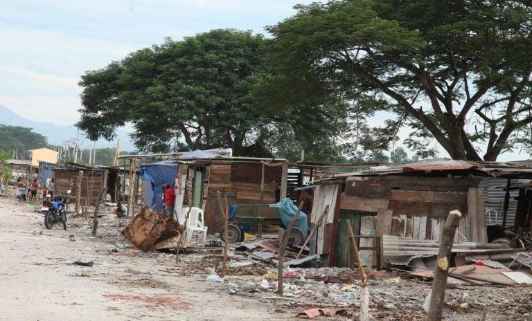 ONU: Honduras entre los cinco países con menos desarrollo humano en Latinoamérica