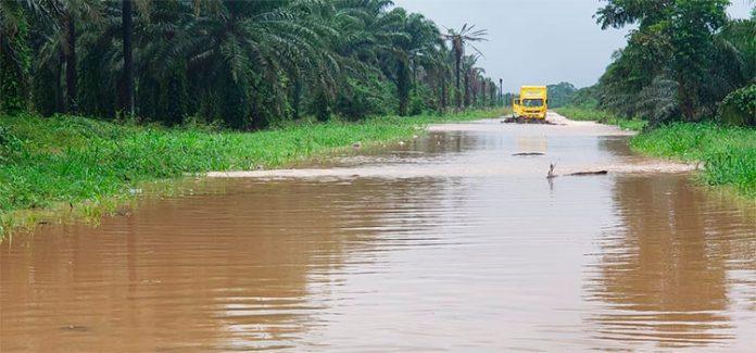 lluvias honduras eta e iota