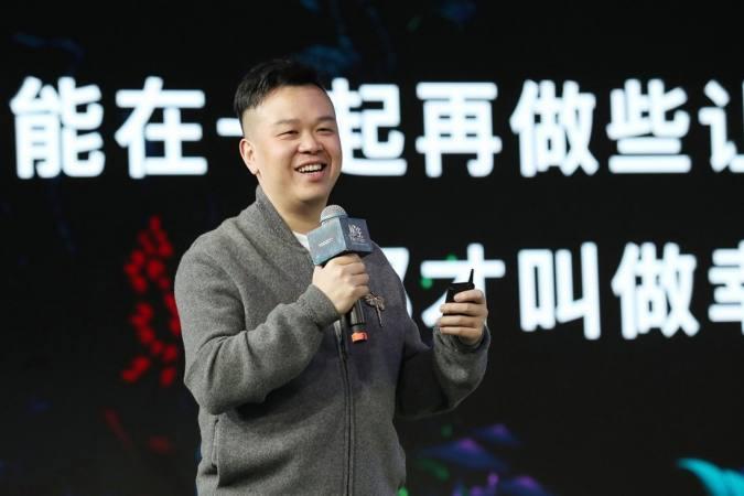 Muere envenenado Lin Qi, magnate chino y  productor de Netflix