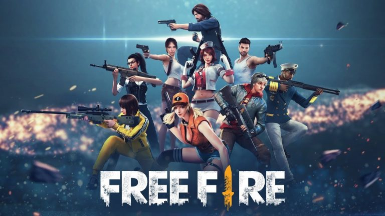 "FNAMP: ""gamers"" extorsionan a sus propios padres para jugar ""Free Fire"""