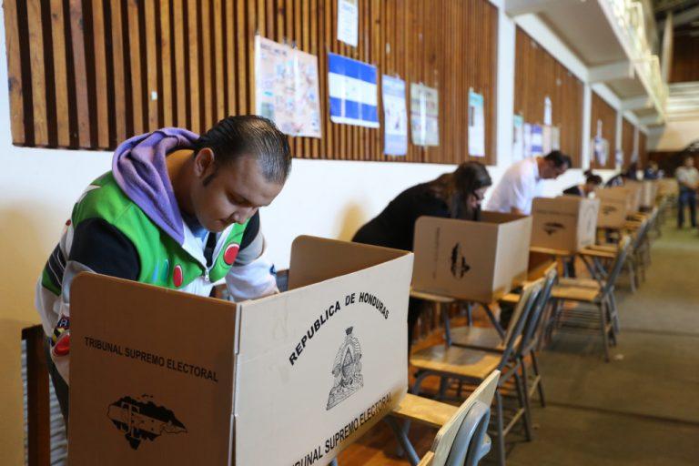 Honduras: ¿dónde le toca votar en las próximas elecciones? CNE lo define