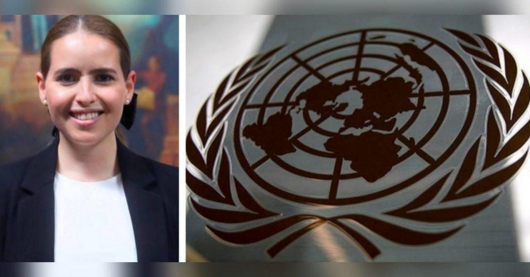 ONU drogas corrupción Honduras