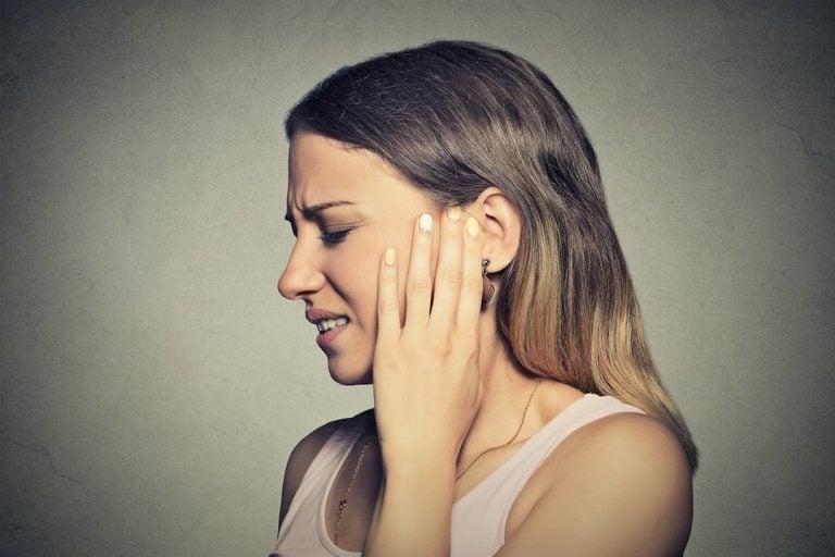 Conozca las enfermedades más comunes del oído