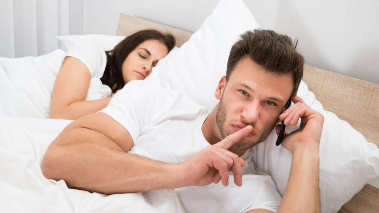 Si perdonaste una infidelidad, ¿cómo saber si te volverán a engañar?