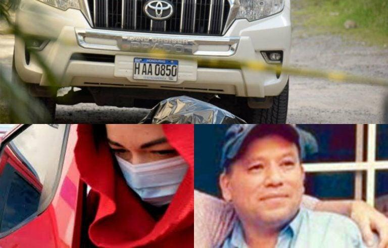 Seguirá tras las rejas: prisión preventiva a esposa del abogado Carlos Vallejo
