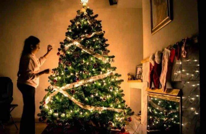 cosas que se desconocen de Navidad