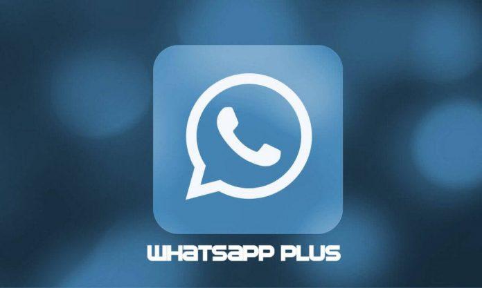 WhatsApp Plus aplicación
