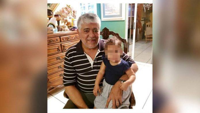 muere patólogo Edgardo Murillo de Covid-19