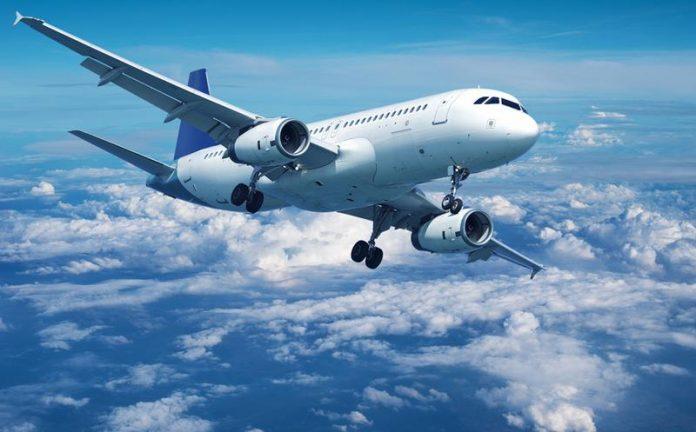 COVID-19 requisitos viajar EEUU