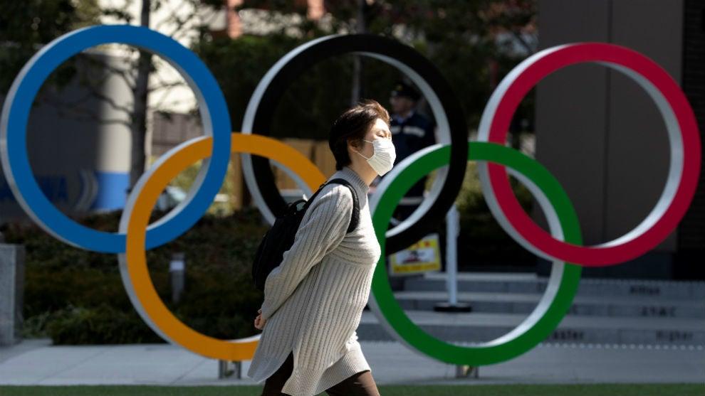 Comité Olímpico desmiente rumores sobre cancelación de los JJ. OO.