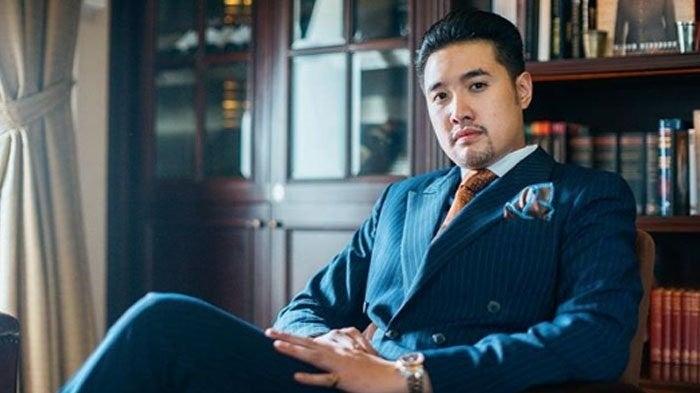 Indonesia: Millonario compra todos los boletos de un vuelo para no contagiarse
