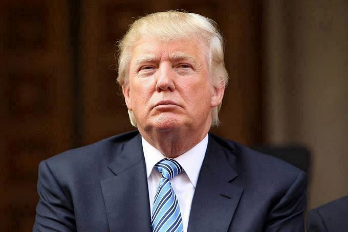 EEUU| Trump acepta el fin de su mandato y promete «transición ordenada»