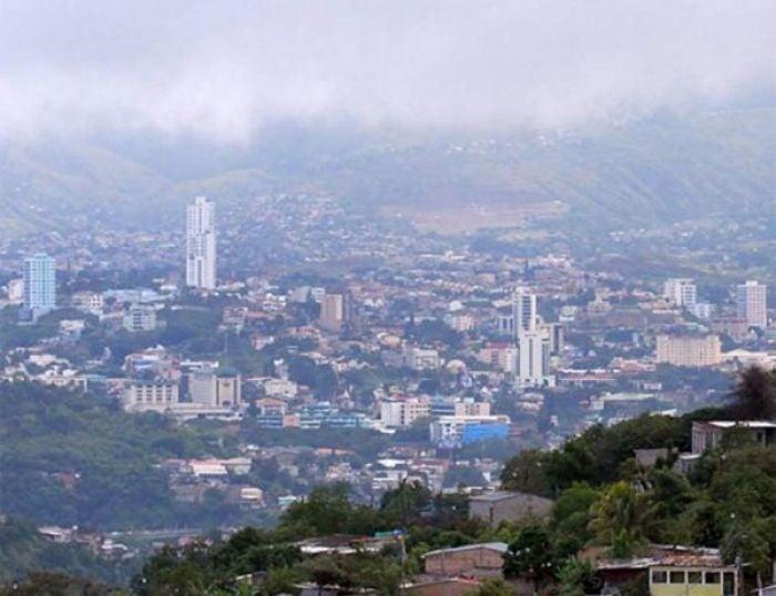 CLIMA DE HOY: condiciones secas y probabilidad de lluvias para tres zonas