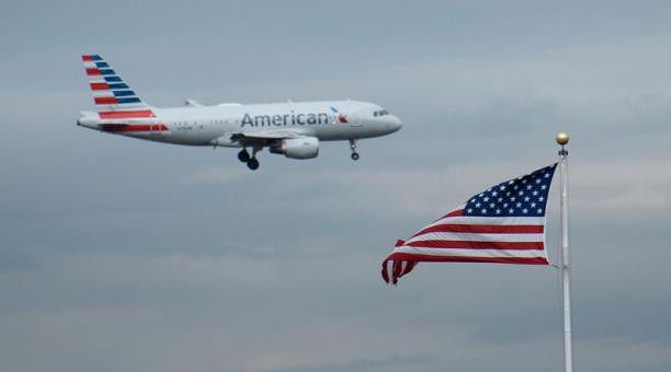 Prueba COVID-19 para viajar a EEUU: esto es todo lo que debe saber