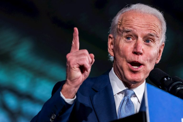 Biden presentará reforma para dar ciudadanía a indocumentados