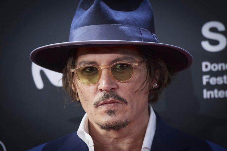 ¡Crece el rumor! Johnny Depp podría regresar como el Capitán Jack Sparrow