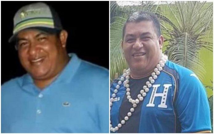 Muere hijo alcalde Tocoa