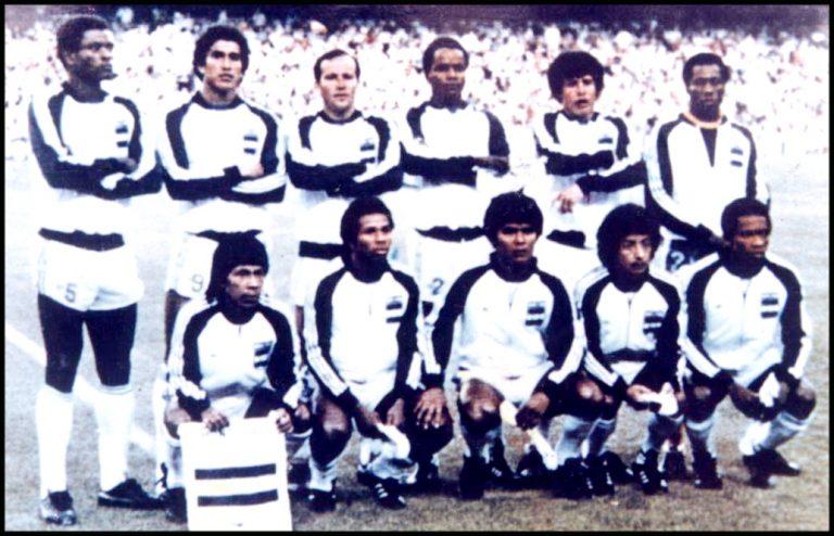 ¿Qué ha sido de los seleccionados de Honduras para España 1982?