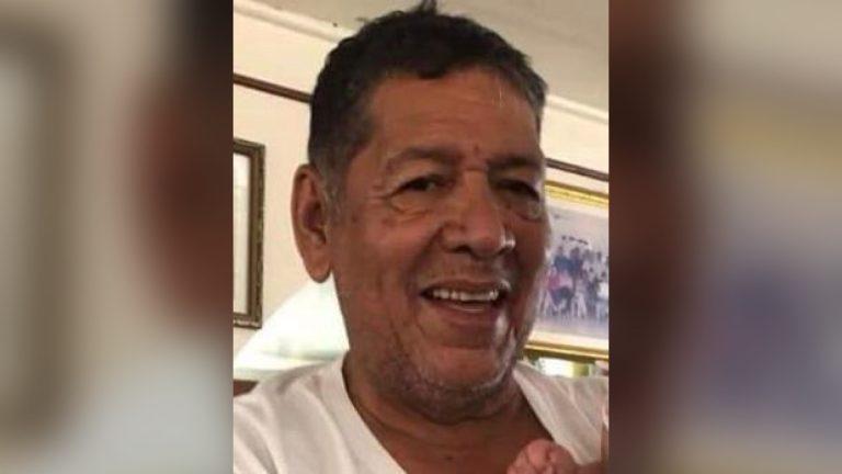 Por COVID-19, muere Mario Sabillón, ex alcalde liberal de Puerto Cortés