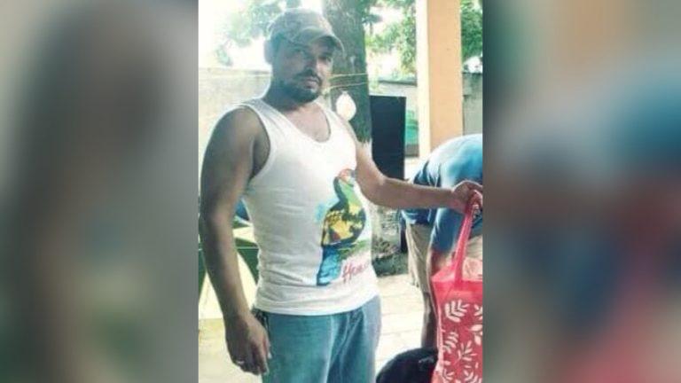 Cofradía: presidente del patronato asesinado cumplió condena por homicidio