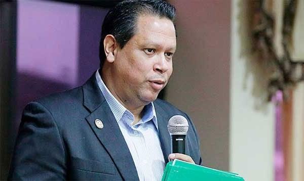 FEDECÁMARA denuncia que 60 municipalidades hacen «cobros ilegales»