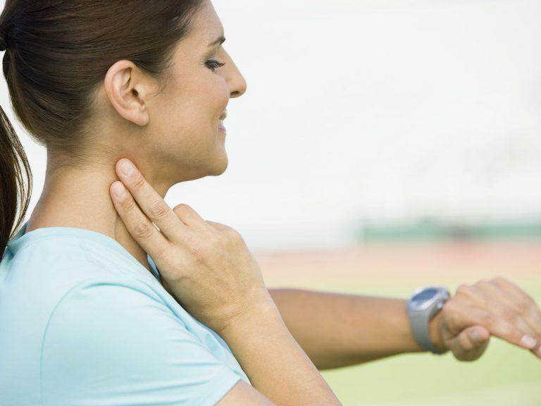 Cuida tu corazón: ¿sabes cómo medir el pulso y por qué debes hacerlo?