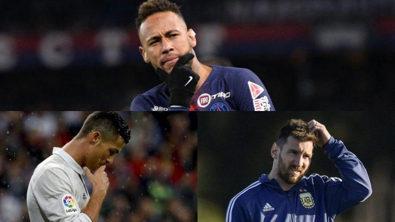 CURIOSAS  ¿Por qué son 11 jugadores en un equipo de fútbol?