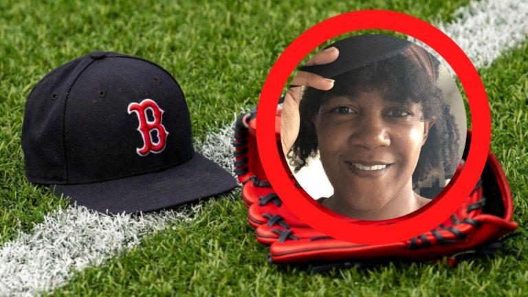 MLB: Red Sox da la bienvenida a coach mujer afroamericana para 2021