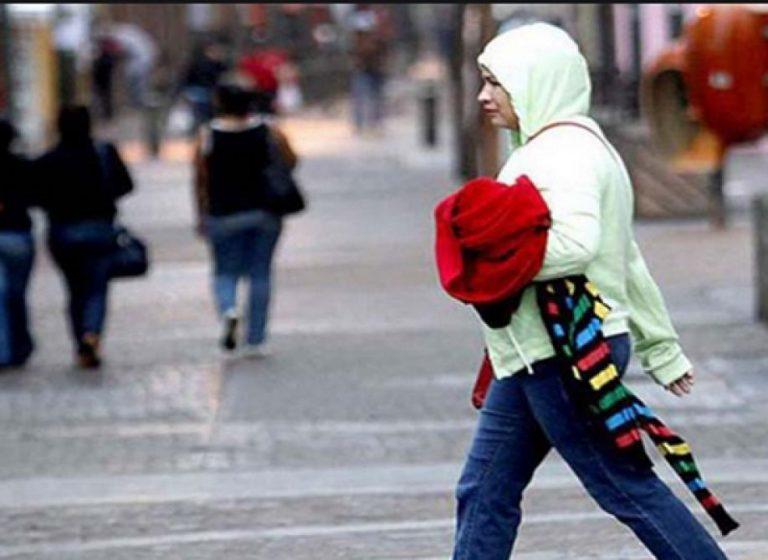 Copeco: Condiciones mejorarán mañana, pero el miércoles ingresaría nuevo frente frío