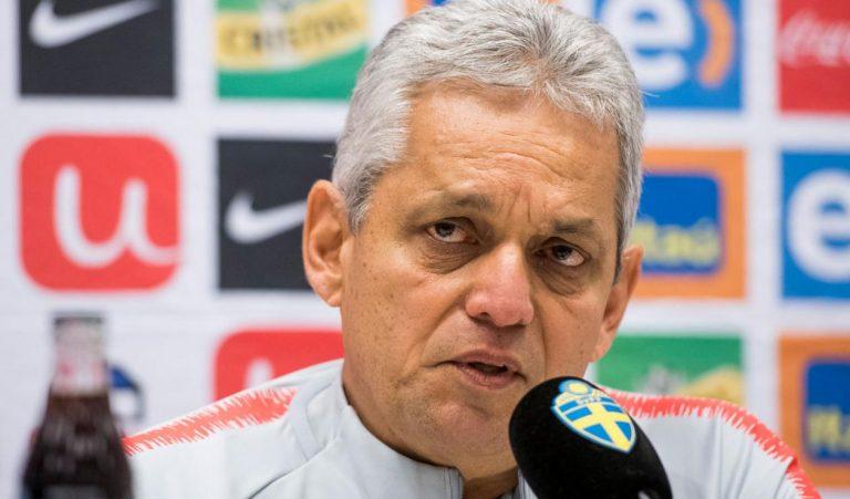 Reinaldo Rueda tendrá que pagar indemnización por su salida de Chile