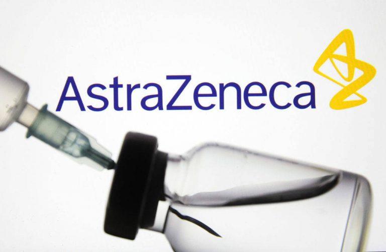 ¿Por qué Alemania no recomienda vacuna de AstraZeneca para mayores de 65 años?