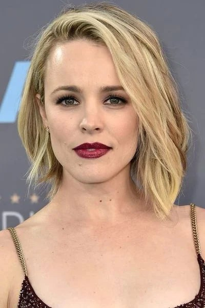 Líneas en el cabello