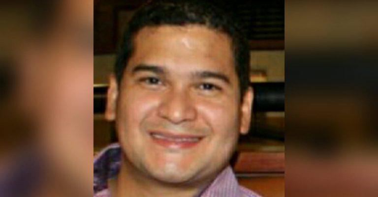 Defensa de Roberto David Castillo: Sistema judicial obedece a presiones para acelerar juicio