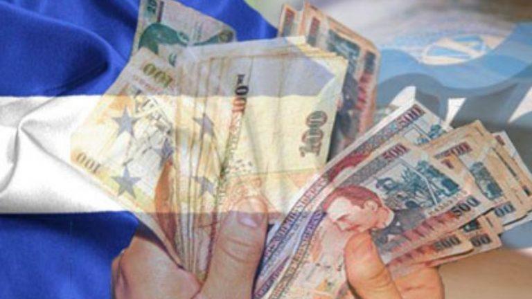 BM: Honduras será de los países con mayor crecimiento económico en 2021