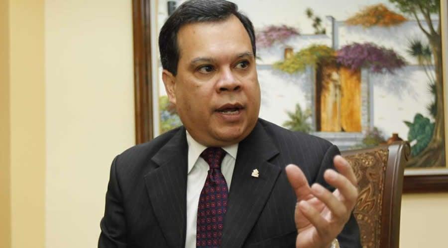 hondureños no emigren del país