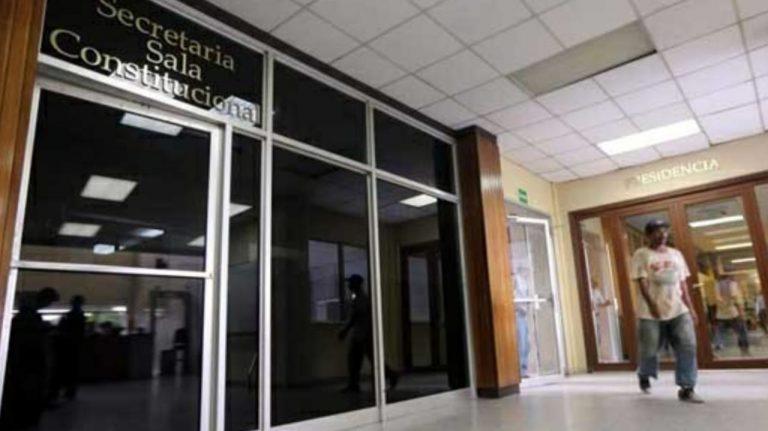 CSJ ordena que maestros se jubilen con ley anterior de INPREMA