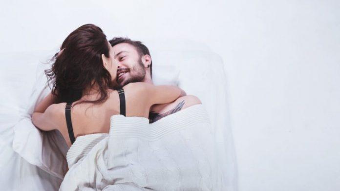Conoce los beneficios de tener multiples amantes