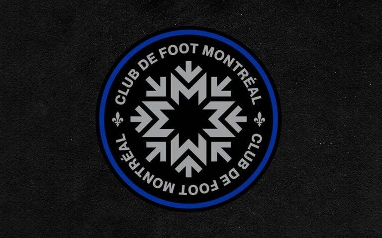Montreal Impact cambia su nombre identificándose más con su ciudad